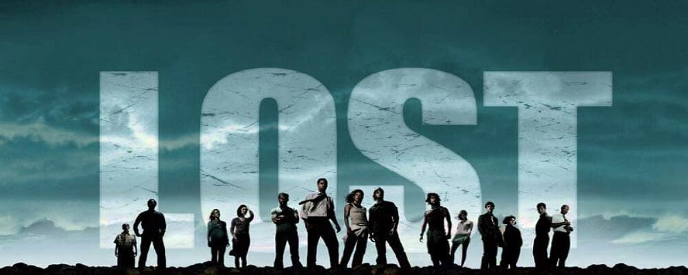Survivors of a plane crash are stranded on a mysterious island.