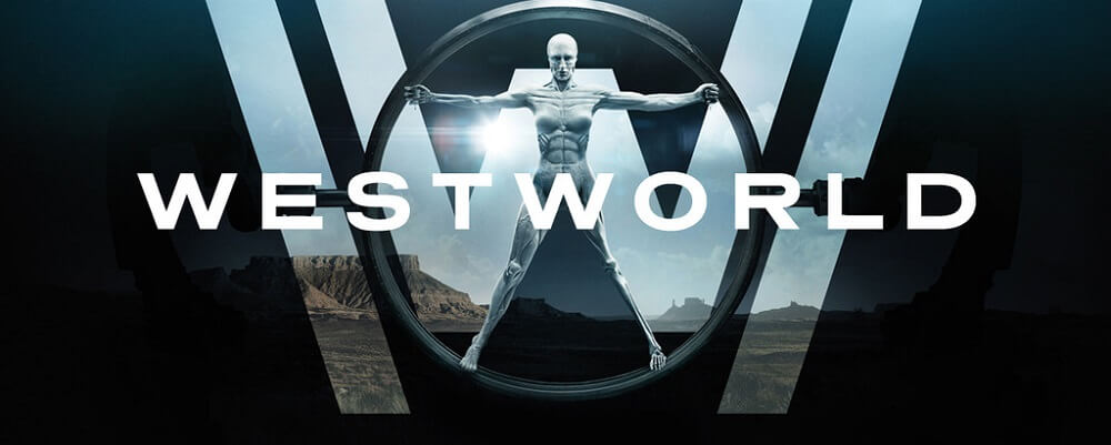Westworld, a Western-themed futuristic theme park, where the guests aka humans can go and fulfil their wildest fantasies through artificial consciousness
