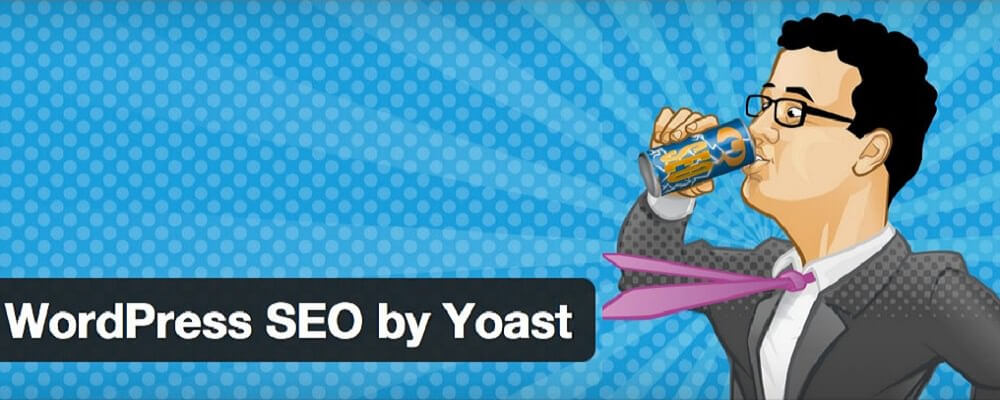 Yoast SEO is one of the best SEO plugins for WordPress