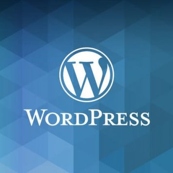Top 5 Free WordPress Plugins You Actually Need