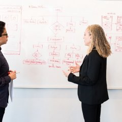 How To Transition from Development to Product Management