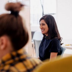 2 Skills Every Successful Product Manager Needs