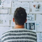 best tools for curious product managers